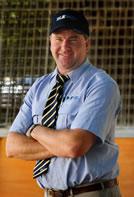 Andrew Mackie
