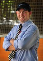 Luke Russell