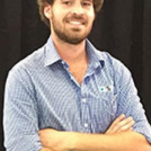 Matt Henry